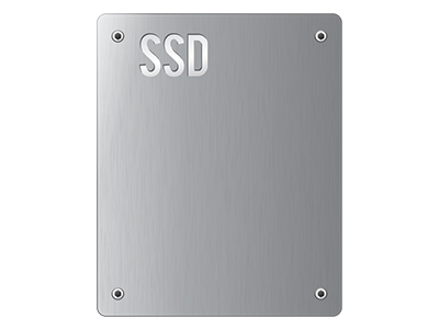 SSD–founded VPS Hosting Options